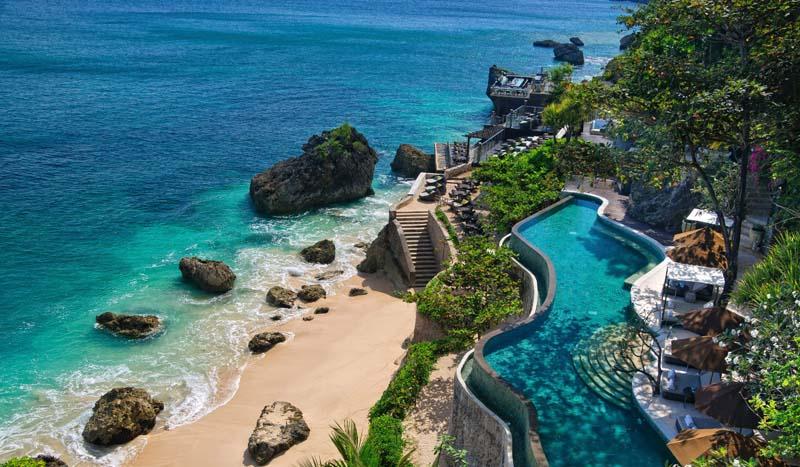 Kinh Nghiệm & Cẩm Nang Du Lịch Đảo Bali